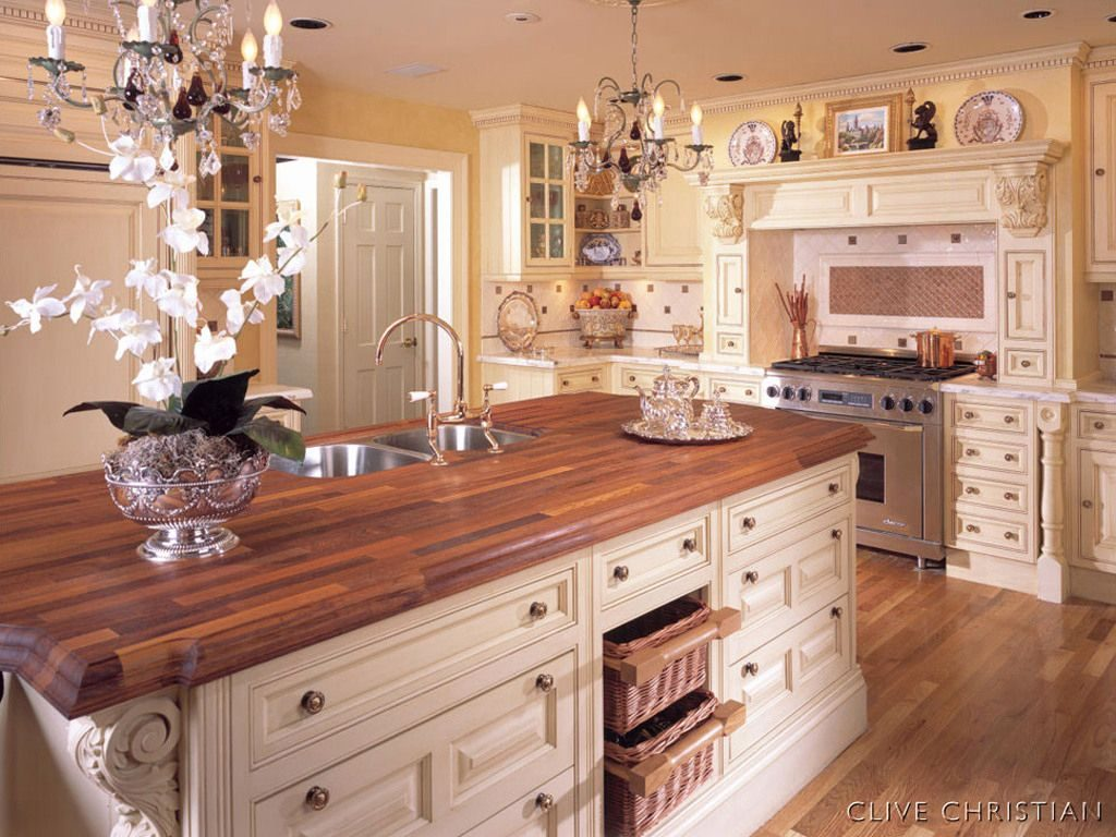 12 Why Choosing Modern Victorian Kitchen Design Trend Kitchen Ideas