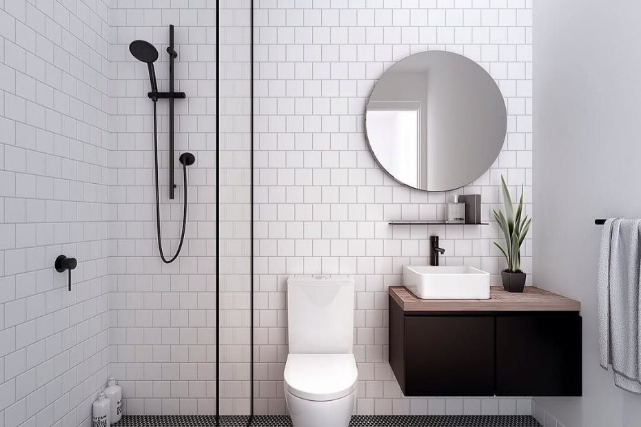 13 Best Bathroom Remodel Ideas Makeovers Design Project Rumah