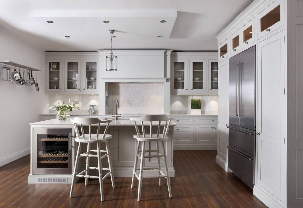 13 Loving Modern Victorian Kitchen Design Trend Kitchen Design Ideas