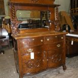 Antiques For Sale Antique Sideboard Buffet For Sale Antiques Layjao