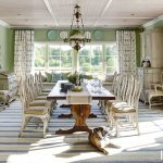 French Style Interior Decorating