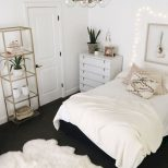 Finest White Bedroom Tumblr White Bedroom Bed Room Decor ...