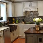 HGTV Small Kitchen Ideas