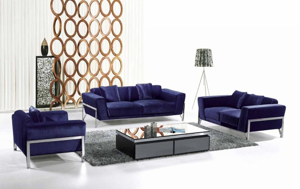 22 Busting Common Affordable Living Room Furniture Nice Cheap