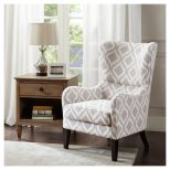 30 Best Cozy Chairs For Living Rooms Most Comfortable Chairs For