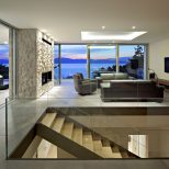 30 Floor To Ceiling Windows With Natural Light Freshome
