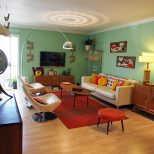 37 1950s Living Room Miss Retro039s Blog My Dreams Of A 1950s