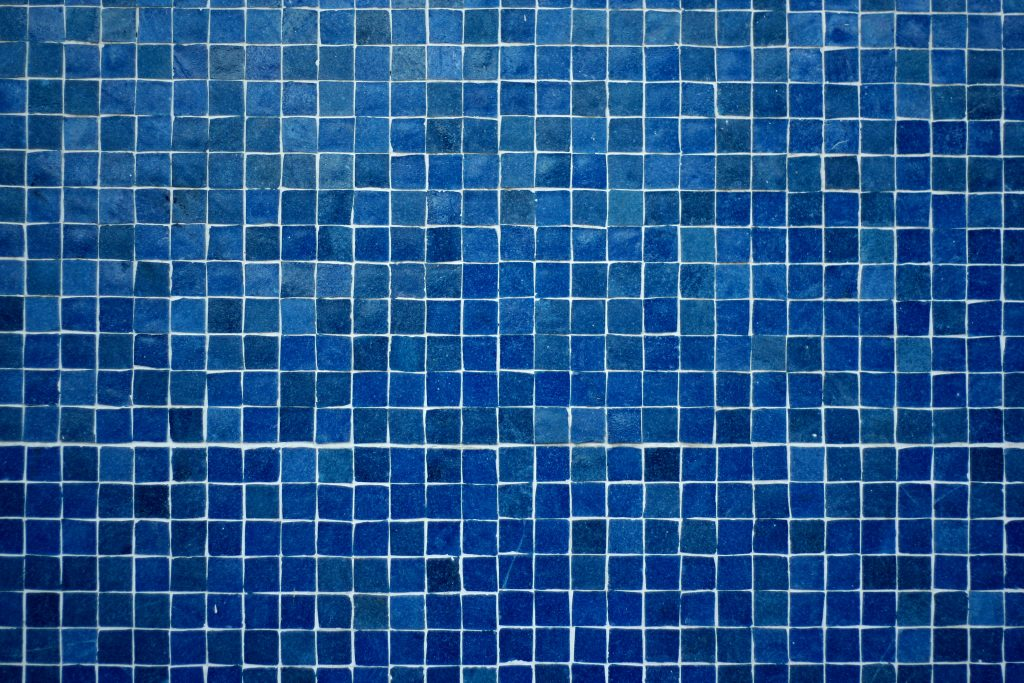 37 Small Blue Bathroom Tiles Ideas And Pictures Best Decoration Tile