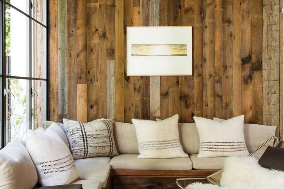 49 Gorgeous Rustic Cabin Interior Ideas Gorgeous Interior Ideas