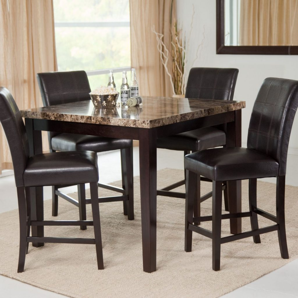50 Small Cheap Dining Tables Elite Modern Furniture Check More At