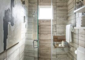 Universal Bathroom Design Ideas
