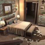 84 Rustic Master Bedroom Decor Ideas Roomaholic