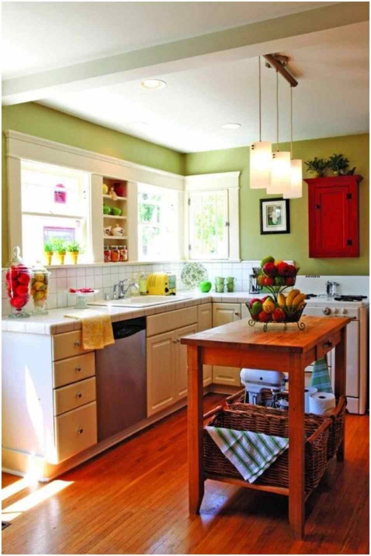 Agha Hgtv Small Kitchen Designs Agha Interiors