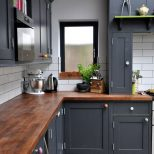 All You Must Know About Cabinet Refacing For My Home Y American