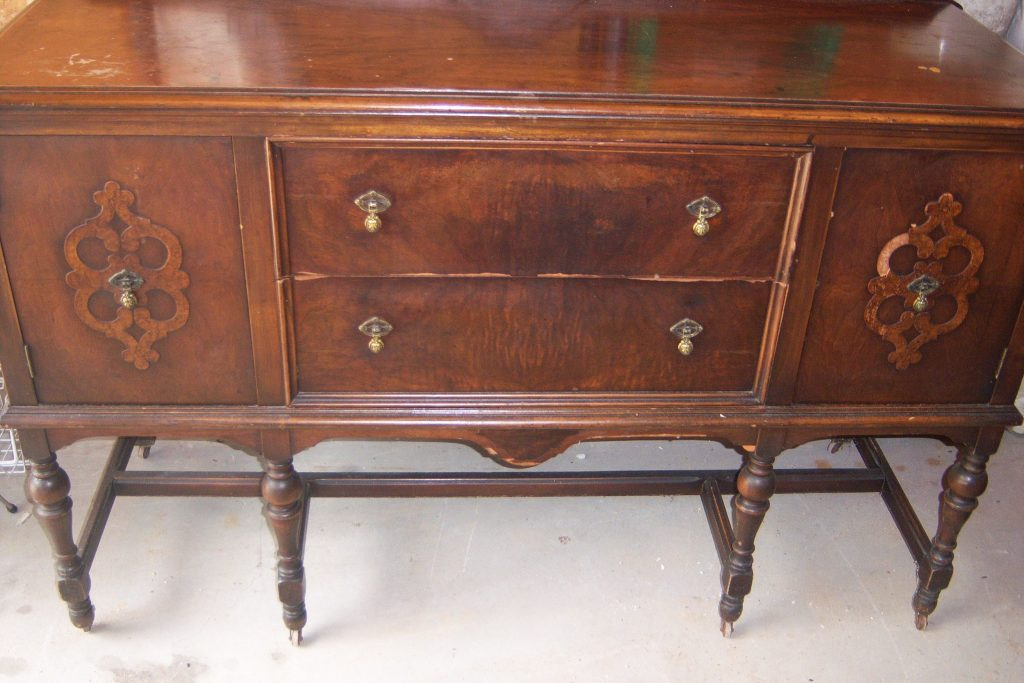 Antiques For Sale Antique Sideboard Buffet For Sale Antiques