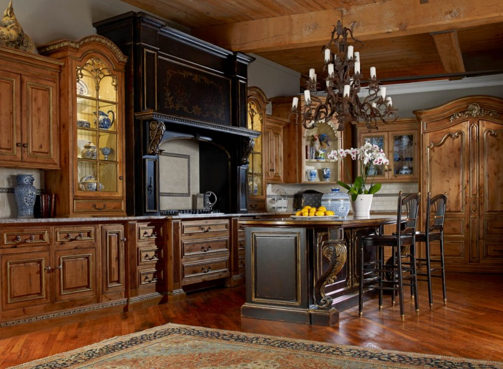 As Home Offers Custom Kitchen Bath Outdoor Cabinetry Design Sales
