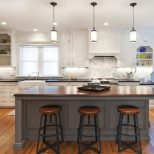 Awesome Bar Pendant Lighting For Interior Design Pictures Track