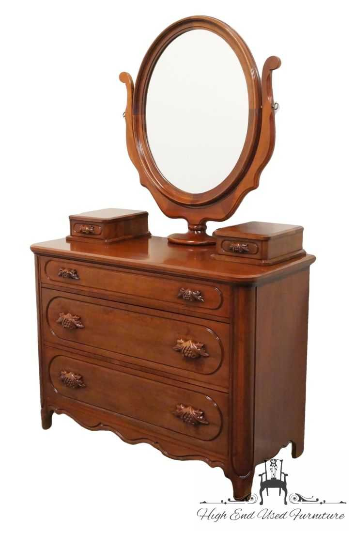 Awesome Lillian Russell Bedroom Furniture Ideas And Antique Suite