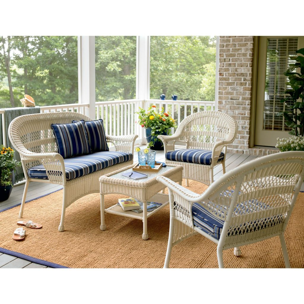 Awesome Luxury Garden Oasis Patio Furniture 23 With Additional Small