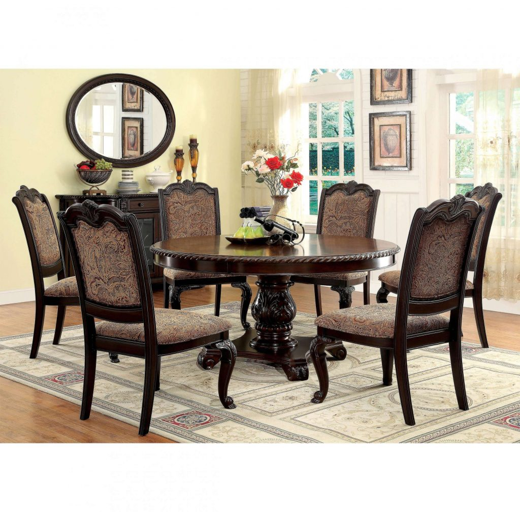 Bassett Dining Room Chairs Wayfair Dining Room Table Sets Awesome