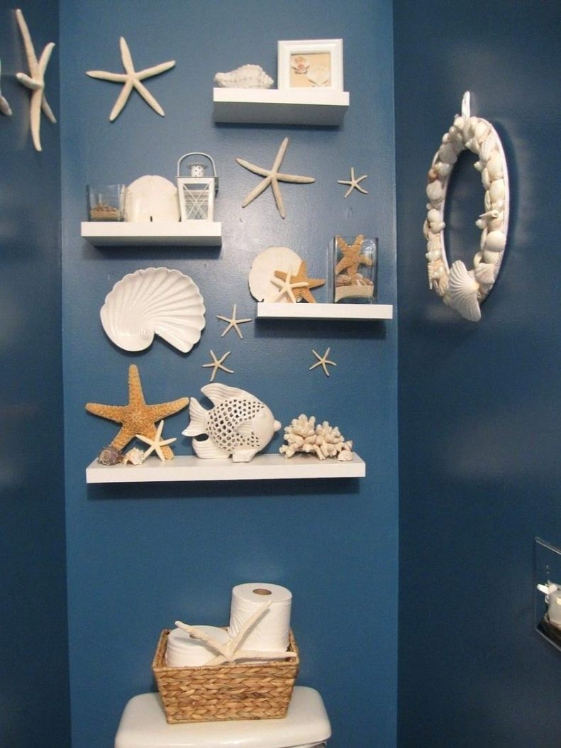 Bathroom Cool Diy Wall Decor Ideasdiy Ideas For Nursery Decorating