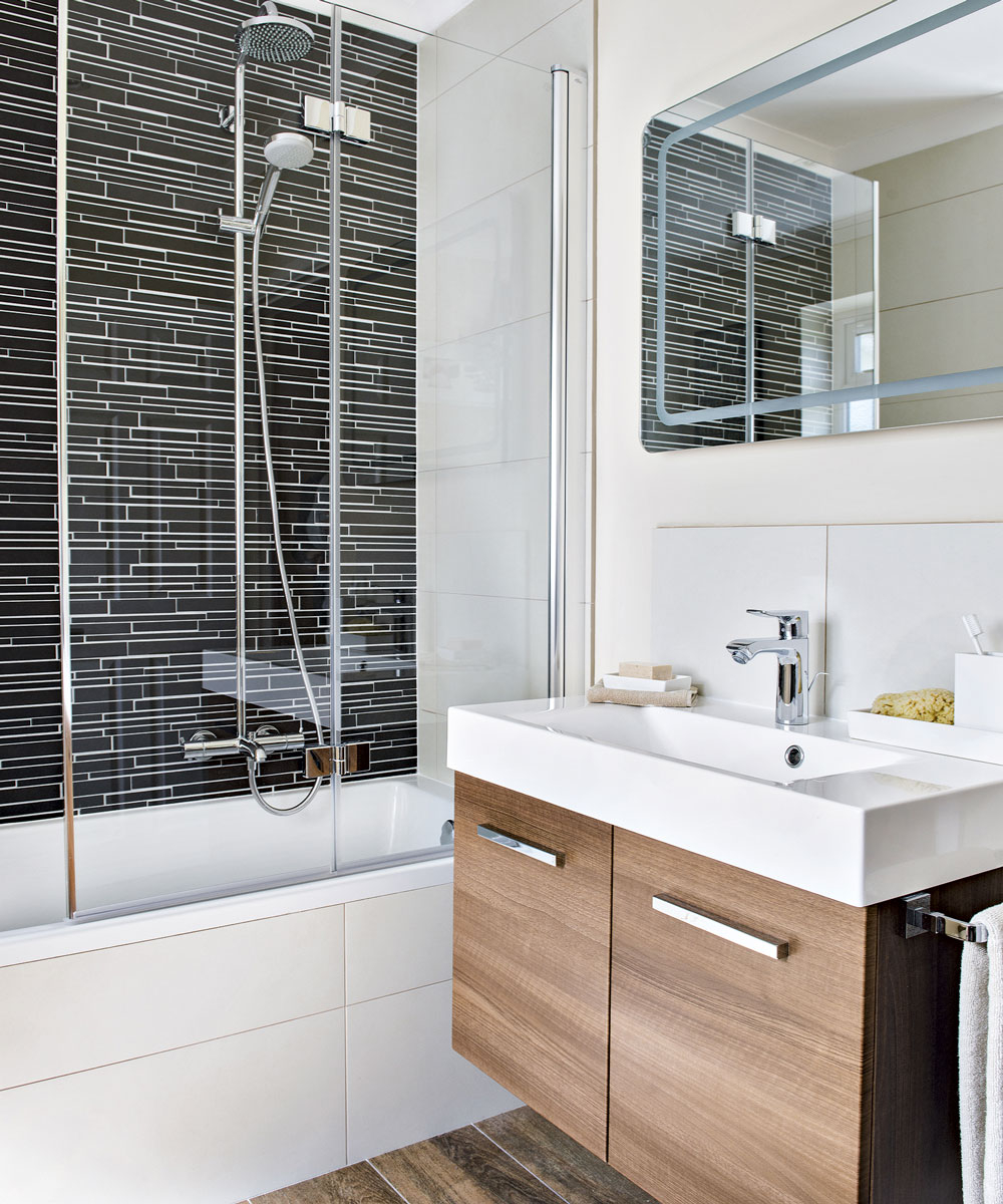 Bathroom Design Of The Bathroom Best Bathroom Designs For Small
