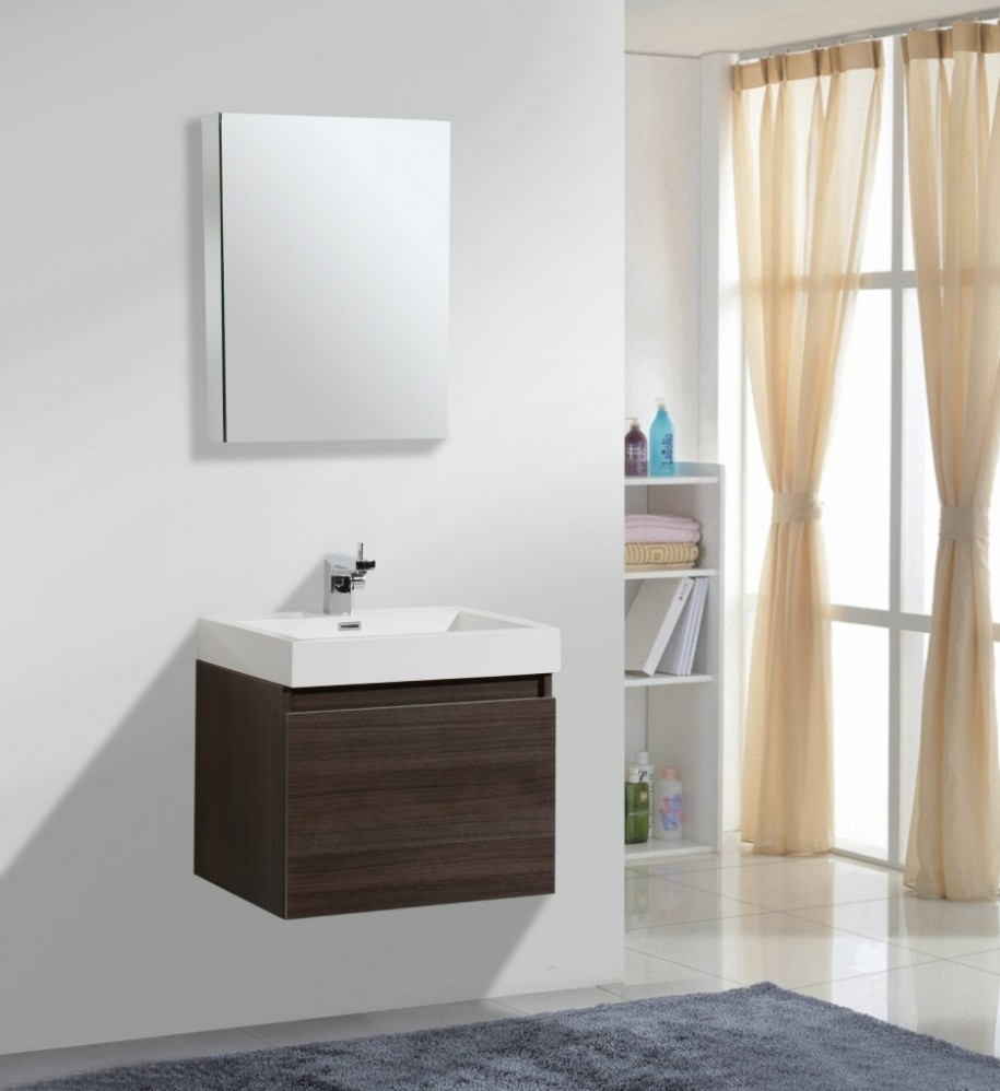 Bathroom Floating Vanity South Africa Amusing Vanities For Small