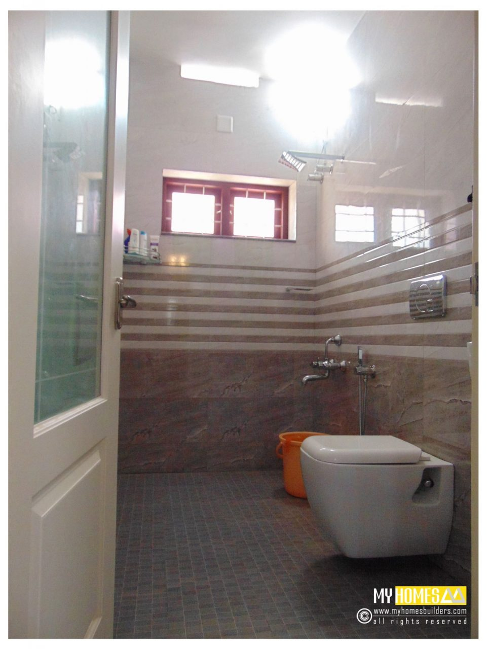 Bathroom New Small Bathrooms Small Bathrooms Ideas Shower Small