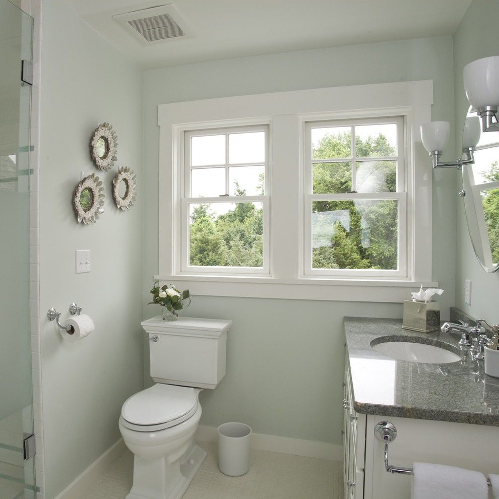 Bathroom Paint Ideas Small Bathrooms Willie Homes Beauty Of