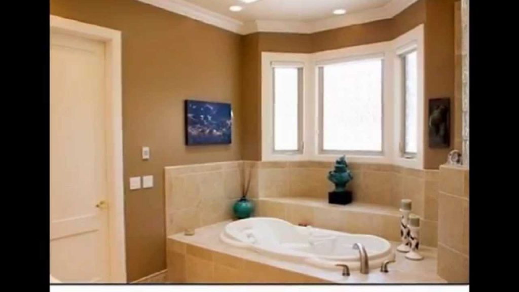 Bathroom Painting Color Ideas Bathroom Painting Ideas Youtube