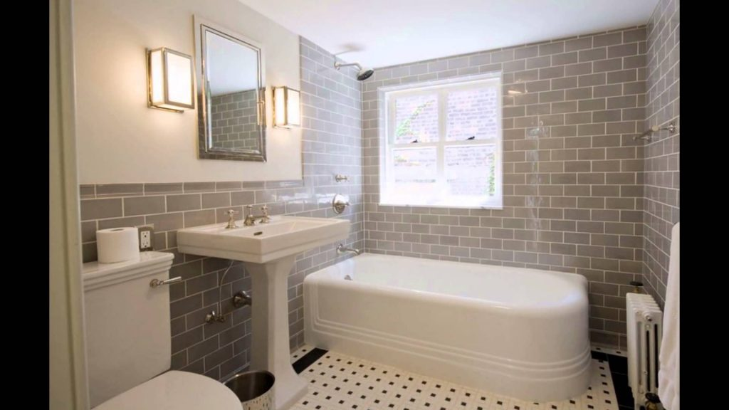 Bathroom Subway Tile Bathrooms For Your Dream Shower And Bathrooms