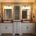 Bathroom Toilet Design For Small Space Small Bathroom Designs With