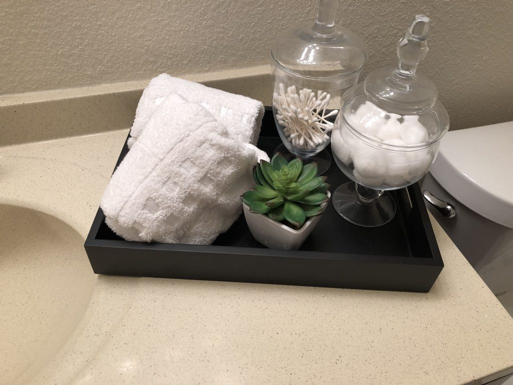 Bathroom Tray Decor Bathroom Ideas Pinterest Tray Decor Home