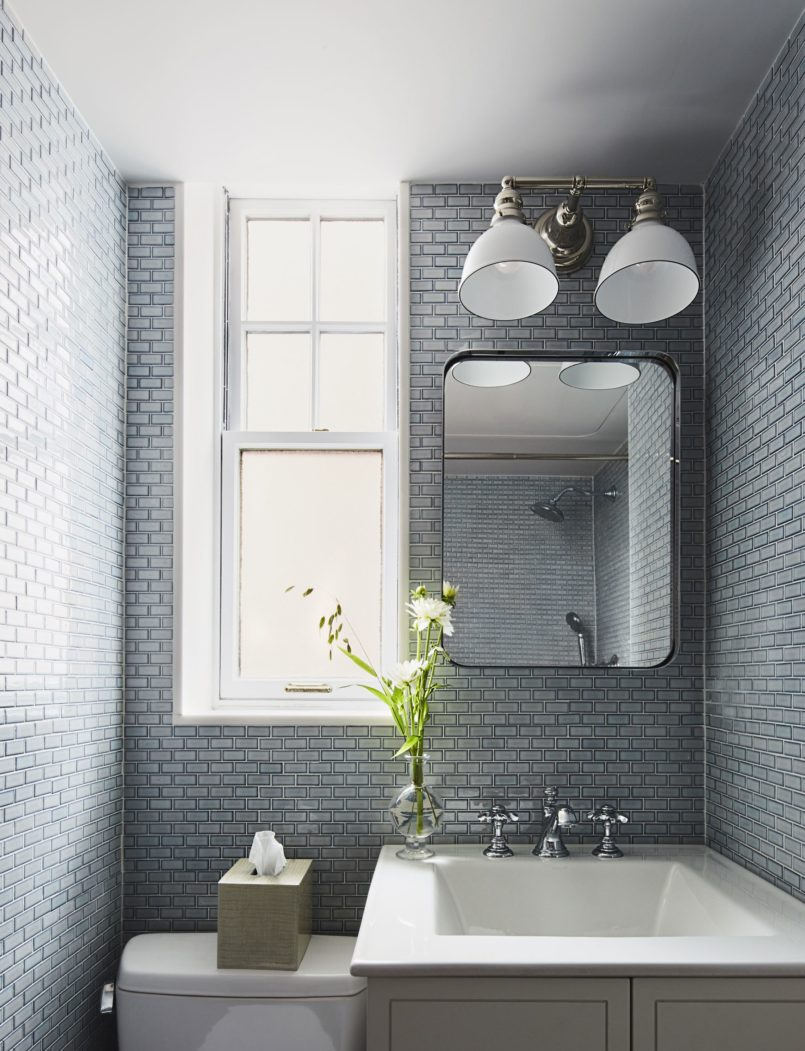 Bathroom Very Narrow Bathroom Ideas Limited Space Bathroom Ideas