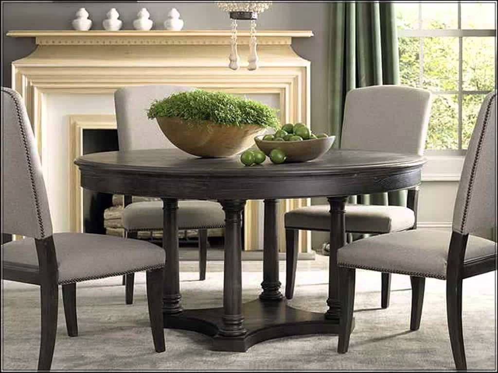Beautiful Wayfair Kitchen Table Sets Kitchentable Pinterest