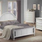 Beautiful White Bedroom Furniture