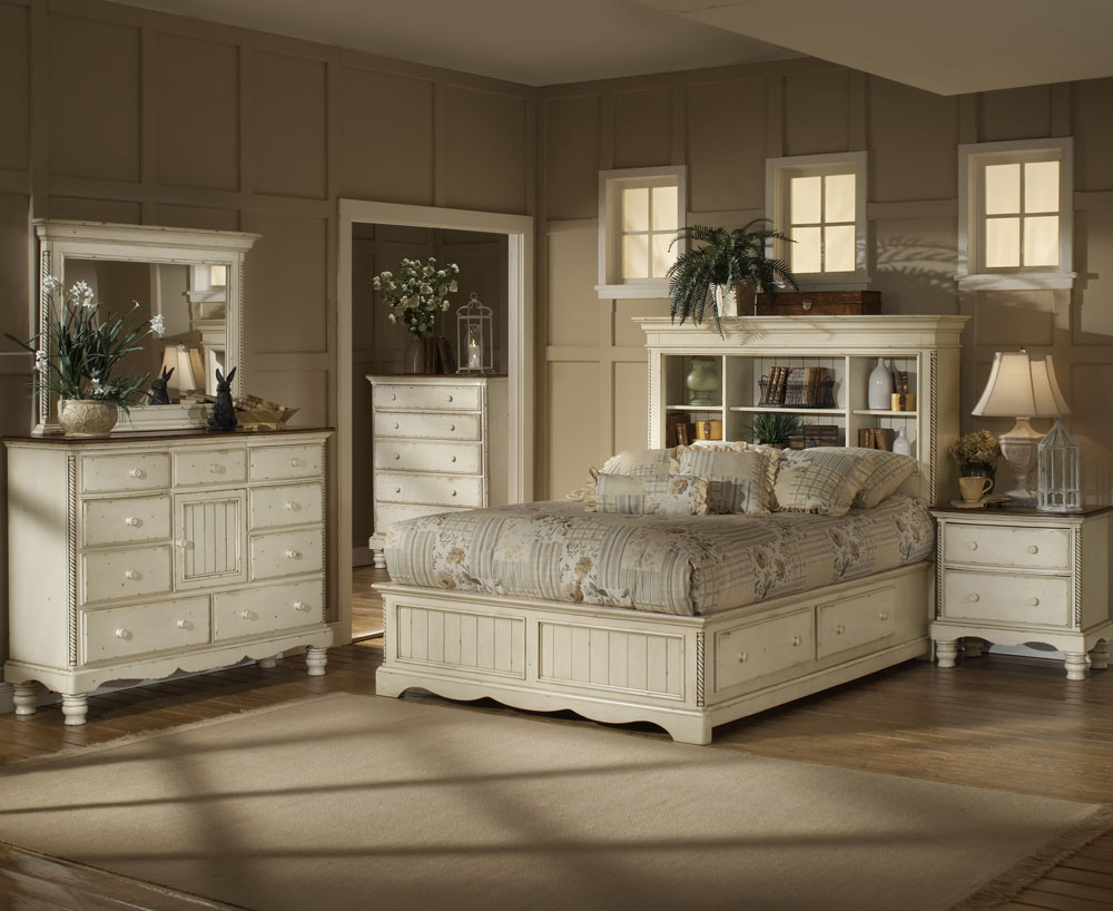 Bedroom Antique Country Bedroom Furniture Kids Modern Bedroom Inside