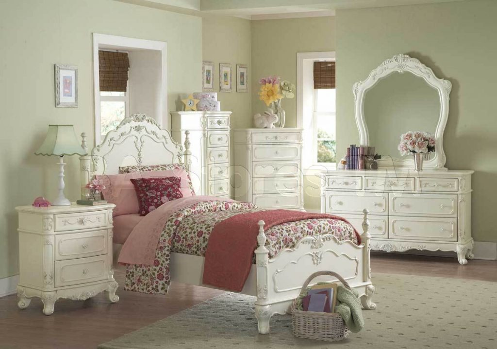 Bedroom Beautiful White Bedroom Sets Brown And White Bedding Sets