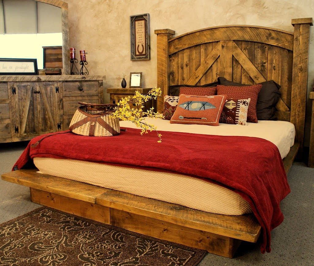 Bedroom Bedroom Bed Furniture Rustic Country Bedroom Sets How To
