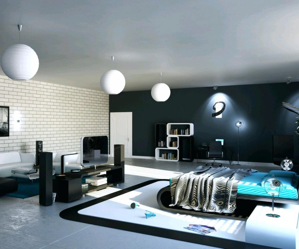 Bedroom Contemporary Gallery Of Luxury Modern Master Bedrooms And