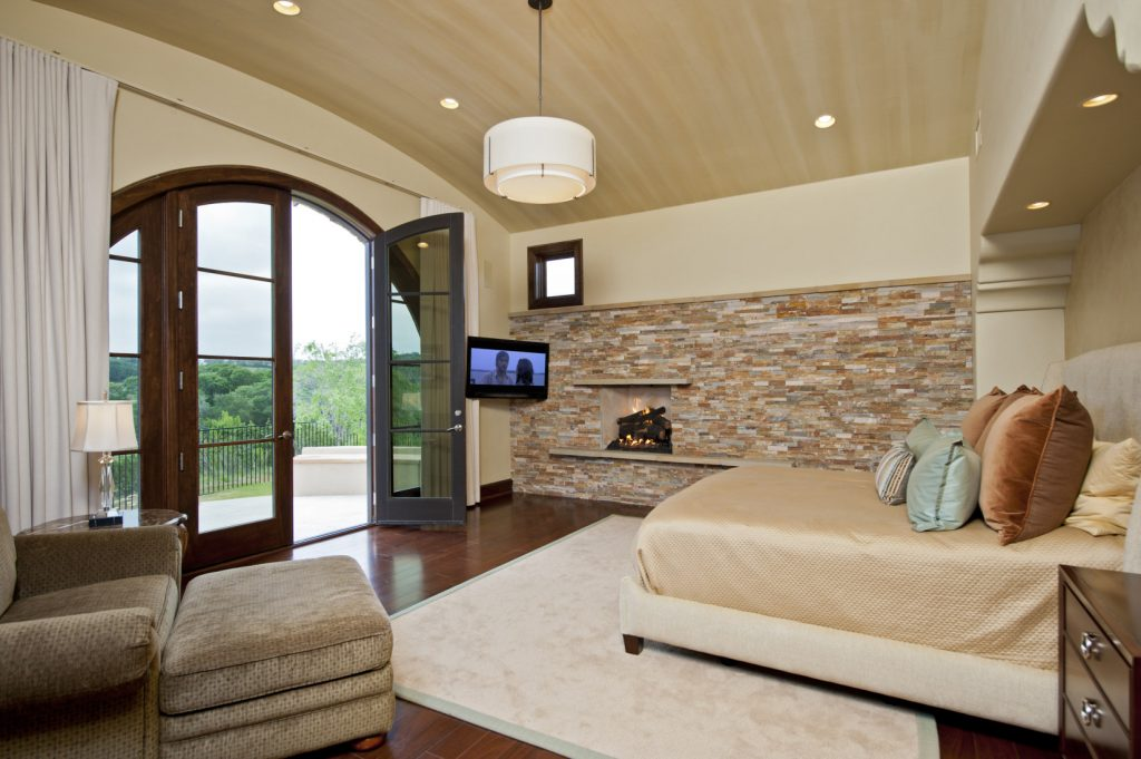 Bedroom Cool Accent Wall Ideas Walls In Piersonforcongress