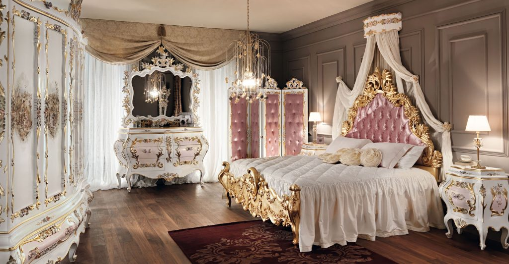 Bedroom Cool Perfect Luxurious Bedrooms Designs Most Expensive
