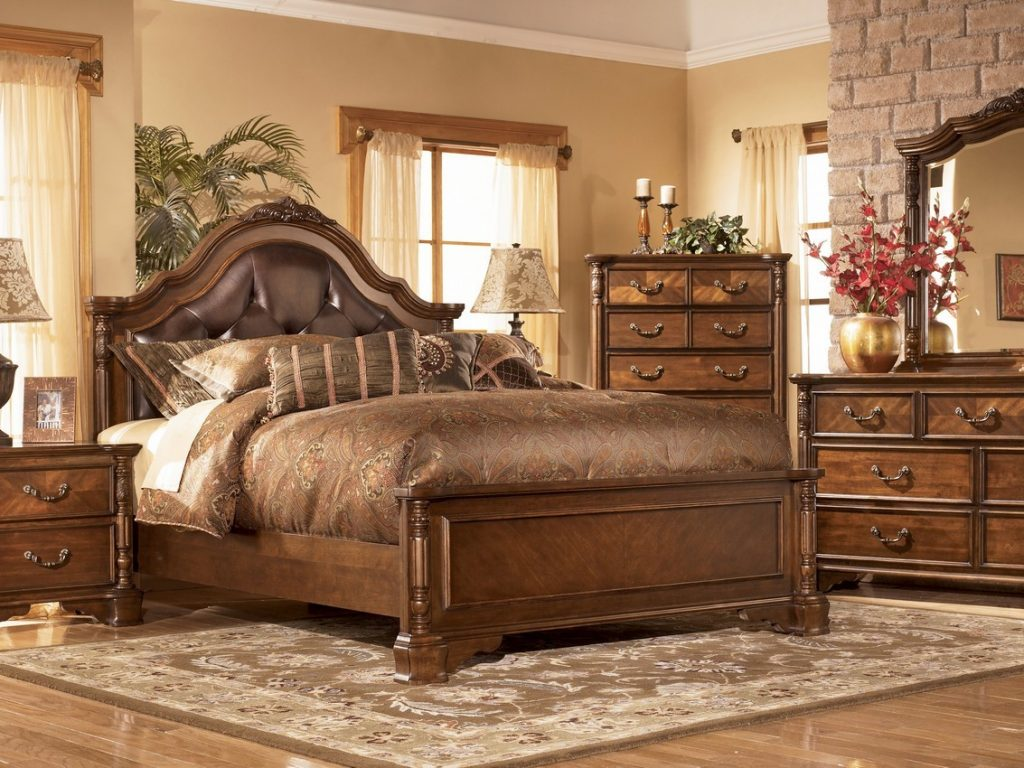 Bedroom Country Style Bedroom Furniture Bedroom Furniture Wardrobes