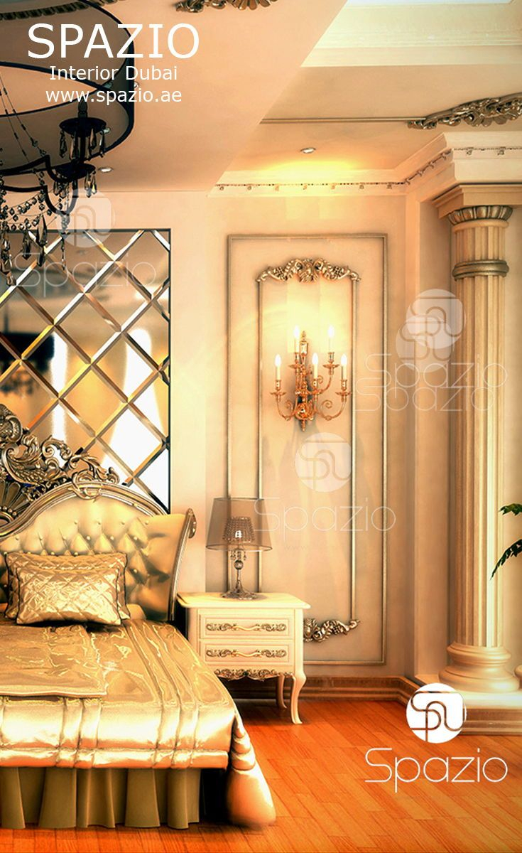 Bedroom Designs Rooms Bedroom Bedroom Luxury Homes Interior