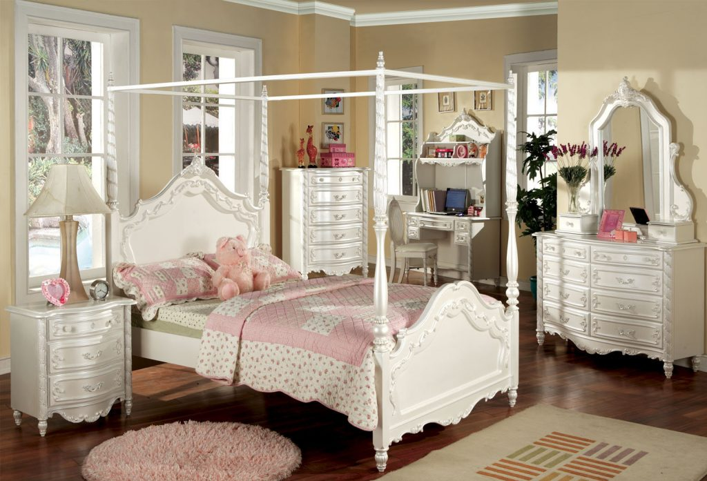 Bedroom Ideas Argos Ashley Que Antique Furniture Rooms Windows Sets