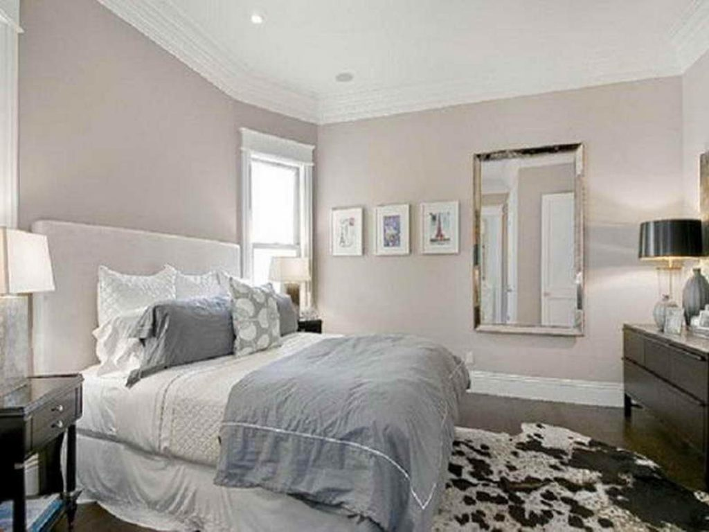 Bedroom Interior Design For Room Best Natural Wall Colors Home