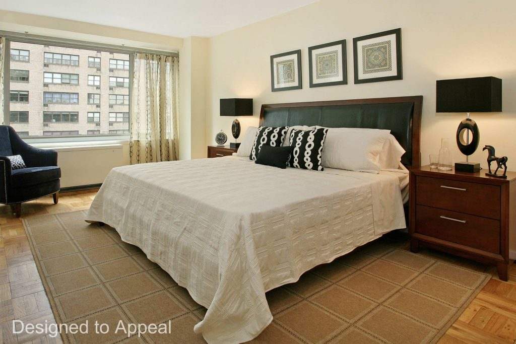 Bedroom Master Bedroom Area Rugs Fresh Area Rugs Tips For Selection
