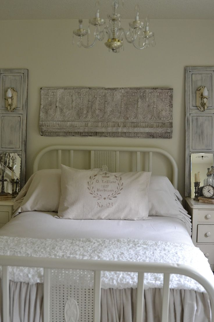 Bedroom Stunning Farmhouse Bedrooms Decor Cute Girl Ideas Tween