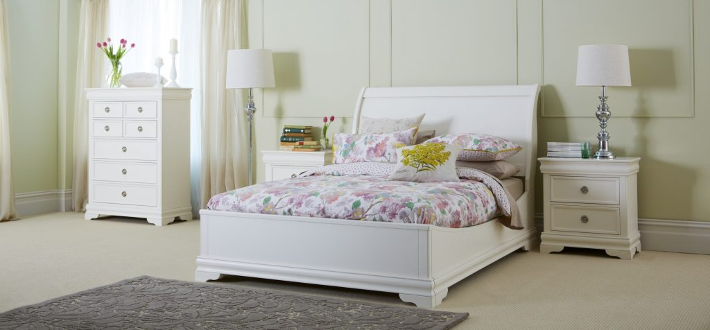 Bedroom White Bedroom Furniture Collections White Bedroom Suite