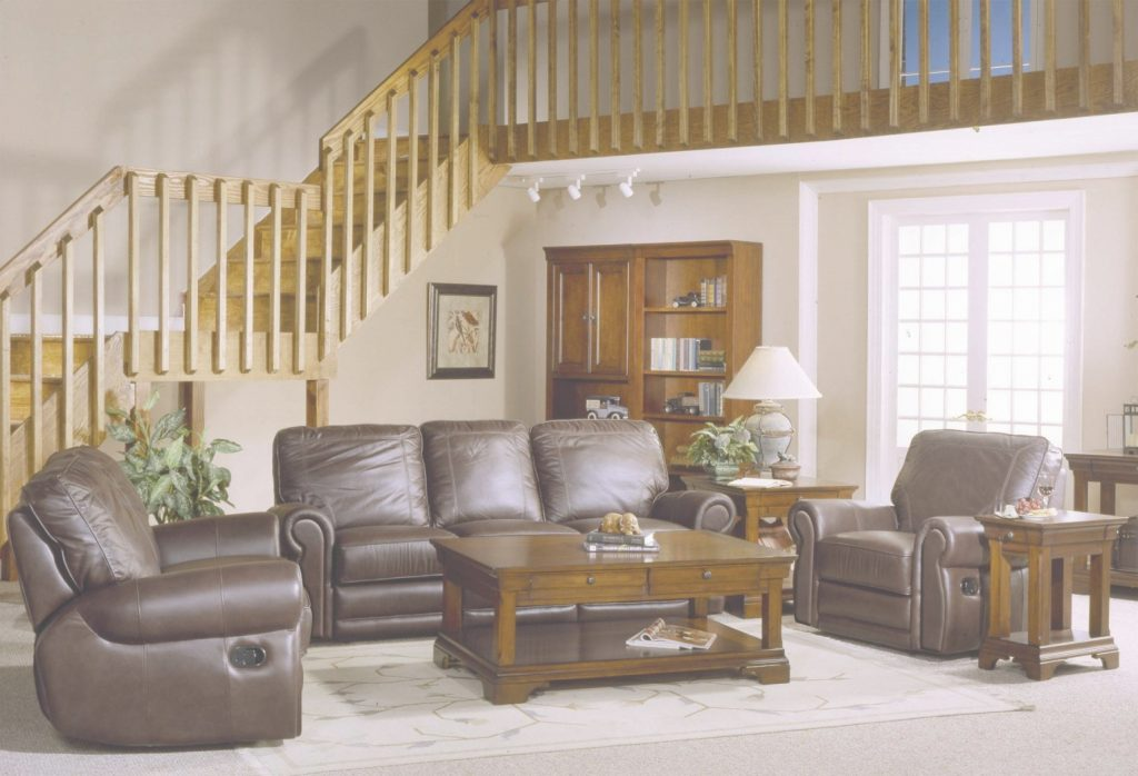 Best Country Style Living Room Furniture Mot